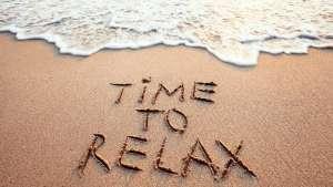 Vakantie en Hormonen