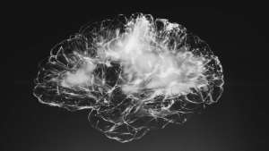 brain fog en menopauze