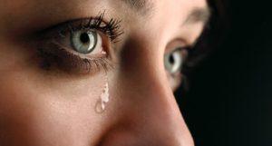 emotionele klachten