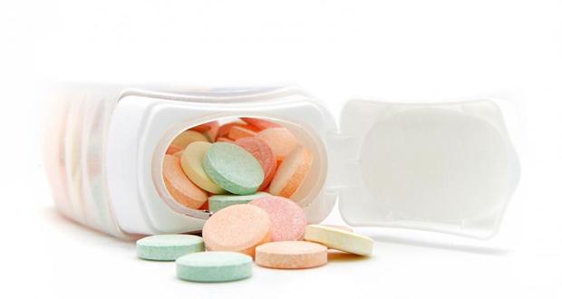 progesteroncreme.nl - Nadelen maagzuurremmers